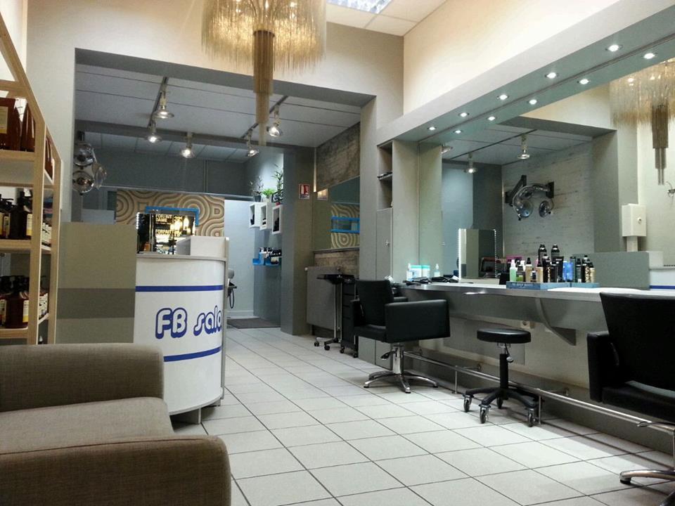 Salon de coiffure hommes femmes enfants beaumont 63 for Salon de coiffure pour enfant